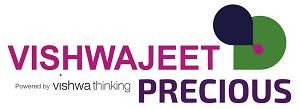 Vishwajeet Precious